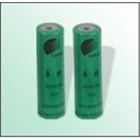 Lithium Thionyl Chloride Batteries ER14505 AA