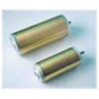 Zy Dc Permanant Magnet Motor