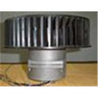 Fan Motor (TOPEQUIP04-A)
