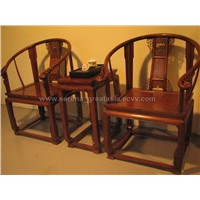 Chair-antique furniture