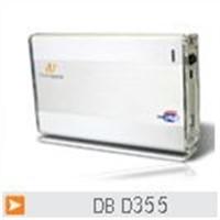 HDD Case