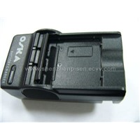 Digital Camera/Video Battery Charger