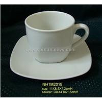 Porcelain Mug/cup Gift