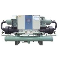 Water To Water Heat Pump/ Water Source Heat pump