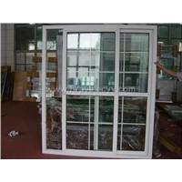 PVC Door (Sliding)