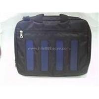 Solar Energy Backpack/Bag