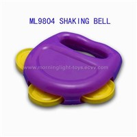 Shaking Bell