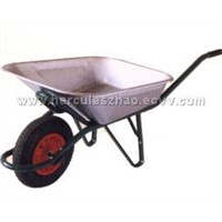Wheelbarrow,tool Cart,tyre