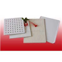 Refractory Material Products