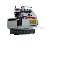Super High-Speed Overlock Machine (757-5-516M2-35)