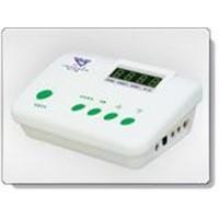 BL-F Microcomputer Digital Therapeutic Apparatus