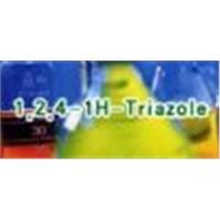 1,2,4-1H-Triazole