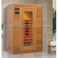 infrared sauna steam sauna portable sauna shower r