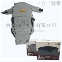 Baby Carrier 94009