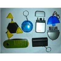 Mini Tool Box Series