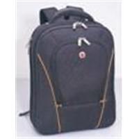trolley laptop case 8602087200899