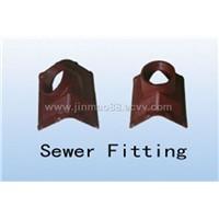 sewer fitting-20