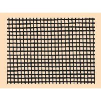 fiberglass insect net