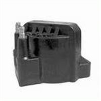 auto parts|auto accessories |ignition coil