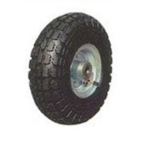 Trolley Wheel (PR1802)