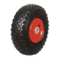 Trolley Wheel (Pr1805)