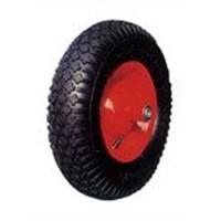 Tyre (pr3003)