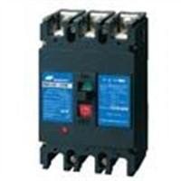 Moulded Case Circuit Breaker(MM1)
