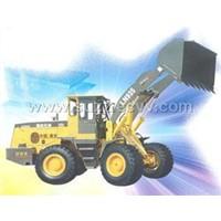wheel loader (LN935)