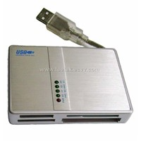 Flash Disk FT-103(128MB to 16GB)