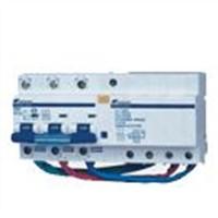 mini circuit breaker(MCB)