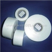 Self-adhesive Fiberglass Mesh Tape (Joint Tape)