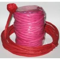 Paper Rope, Paper Twist, Paper Cord