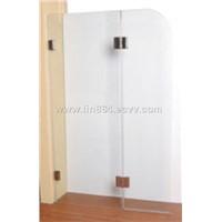 Shower Enclosure ,shower room,shower enclosure