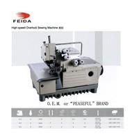 M800 High-speed Overlock Sewing Machine