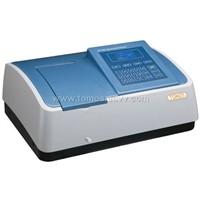 Ultraviolet Visible Spectrophotometer Uv1800