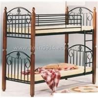 JET 203 Bunk Bed