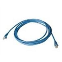 UTP-CAT6 Patch Cables