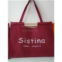 sell Sell Non-Woven Shopping & Gift Bag