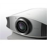 Sony VPL-VW50 (Pearl) Multimedia Projector