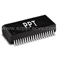 T1/E1/CEPT/ISDN-Pri transfomrer