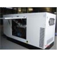 diesel/gas generators