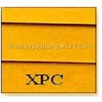 copper clad laminate, xpc, fr4, cem1
