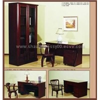 Sell Study room Furniture Series
