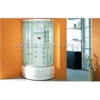 Steam Bathroom ZF-02A