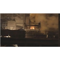 Steelmaking Unit(steelmaking Furnace)