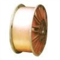 steel tyre wire