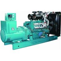 Chinese Engine Powered Gensets