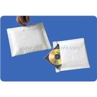 kraft bubble mailer, air bubble bags, CD Mailer, e