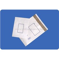 Kraft bags, padded mailer bags, mail bags