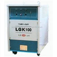 LGK Series of Thyristor-Controlled Plasma Cutting